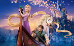 Rapunzel Wallpapers - Full HD wallpaper search