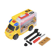 truck car kids toy cars shop for toy vehicles kmart