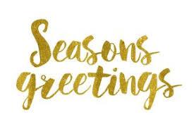 season s greetings schoemanlaw inc