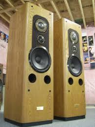 Infinity Rs1 Bookshelf Speakers 33 Best My Hifi Klassiks Images On Pinterest Loudspeaker