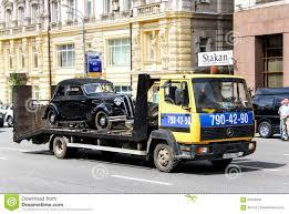 mercedes road service mercedes lk editorial photo image 64329341