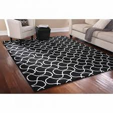 10x14 Area Rugs Furniture Fabulous Cheap 10x14 Rugs Best Of Unique 10 10 Area