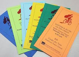 raffle ticket printing paper south shore ticket printer ticket printing u0026 design in south