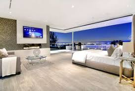 luxury modern bedroom design ideas pictures zillow digs zillow