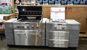 kitchen island grill bbq kitchen island galaxy outdoor custom kitchens and