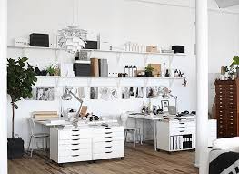 77 best office images on pinterest office spaces workshop and