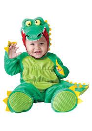 garbage pail kids halloween costume alligator u0026 crocodile costumes halloweencostumes com
