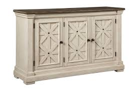 shop cabinets servers at gardner white bolanburg server now 729 99 583 99 we pay your tax