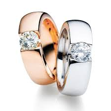 zasnubni prsteny http halada cz cs sperky zasnubni prsteny prsteny