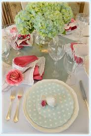 Spring Table Settings Ideas by 173 Best Rosemary U0026 Thyme My Blog Images On Pinterest Table