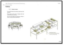 layout zara store zara report radvile kisieliute fashion design year 2