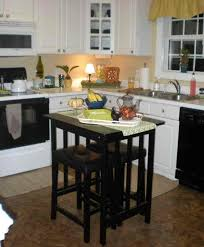 u shaped kitchen island best u shaped kitchen design decoration ideas