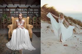 Custom Made Wedding Dresses Molteno Wedding Dresses And Evening Wear Cape Town