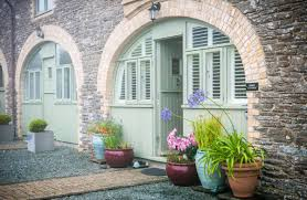 Luxury Holiday Homes Northumberland by Luxury Holiday Cottages In South Devon From 349
