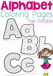 armenian alphabet coloring pages free alphabet coloring pages abledata