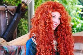 merida angus in brave wallpapers brave images real merida wallpaper and background photos 31778707