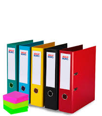consomag fournitures bureau fournitures de bureau papeterie mobilier achat papier et