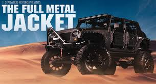full metal jacket jeep