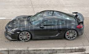 porsche cayman 2015 black 2015 porsche cayman pictures photo gallery car and driver