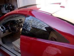 2005 honda accord coupe manual 2004 honda accord ex l v6 vtec 3 0 6 speed 2 door coupe walk