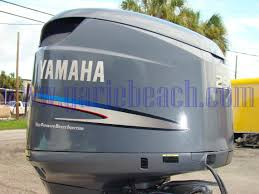 yamaha 250 2 stroke outboard images reverse search
