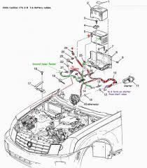 wiring diagrams 4 way trailer wiring 4 wire trailer wiring