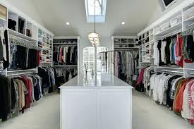 big closet ideas small walk in closet ideas for women elabrazo info