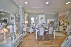 interior design home photo gallery gallery