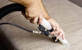 cleaning furniture upholstery northern va s best upholstery cleaning service absolute carpet