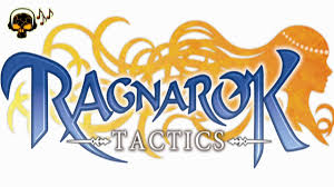 Blood Stained Flag Ragnarok Tactics Soundtrack 20 Blood Stained Flag Youtube