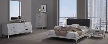 Cheap Modern Furniture Miami by Modern Bedroom Furniture Miami Fl Vivo Moderna