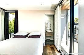 amenagement chambre parentale avec salle bain chambre parentale avec dressing chambre parentale avec dressing et