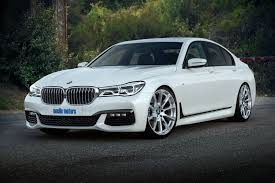 carscoops bmw 7 series