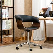 Midcentury Desk Chair Mid Century Home Office Furniture Store Shop The Best Deals For