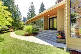 Haus Zu Kaufen Gesucht Von Privat Immobilie Steuerfrei Verkaufen Haus Verkaufen Immobilie