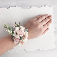 wrist corsage ideas 18 chic and stylish wrist corsage ideas you can t miss