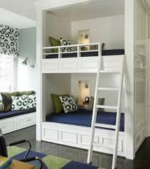Schlafzimmer Bank Ikea Funvit Com Hocker Mit Stauraum Ikea