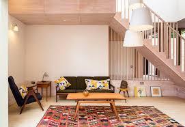 Rugs Modern Design Rugs In Modern Scandinavian Design