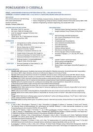 resume template accounting australian embassy bangkok map pdf xat 2015 exam structure and tips for preparation notification
