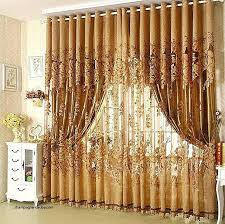Window Curtains Sale Curtains For Sale Car Window Curtains For Sale Beautiful Sale 2 2