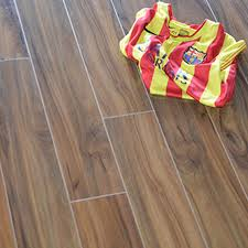 Laminate Flooring Wirral M House Reflections
