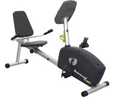 target black friday training bike recumbent bikes u0027s sporting goods