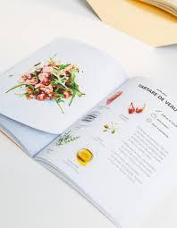 livre cuisine facile livre cuisine facile brice