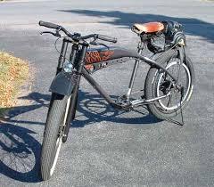 golden eagle bike engines 32cc purefire 2 stroke kit 32