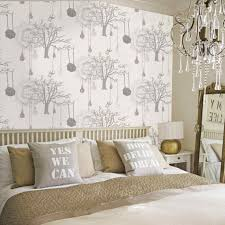 Home Decoration With Paper Bedroom Wall Decorations With Paper Home Interior Decor