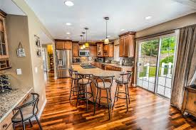 make kitchen island each kitchen island featured here will make you say wow