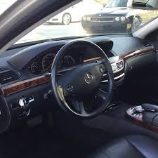 torrance lexus service hours 2007 mercedes benz s class for sale in torrance ca 90504