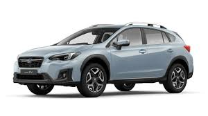 subaru forester 2019 2019 charger new review 2018 car review