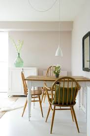 Living Room Makeovers Uk by 22 Best Whole House Color Images On Pinterest Farrow Ball Paint