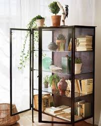 Curio Cabinet Diy Best 25 Glass Curio Cabinets Ideas On Pinterest Curio Decor